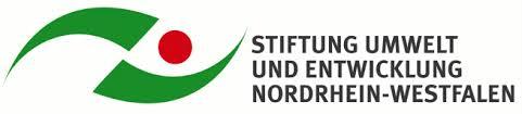 Logo SUE