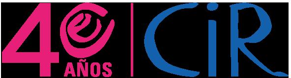 CiR - Christliche Initiative Romero e.V.