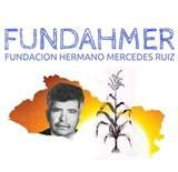 Logo-FUNDAHMER