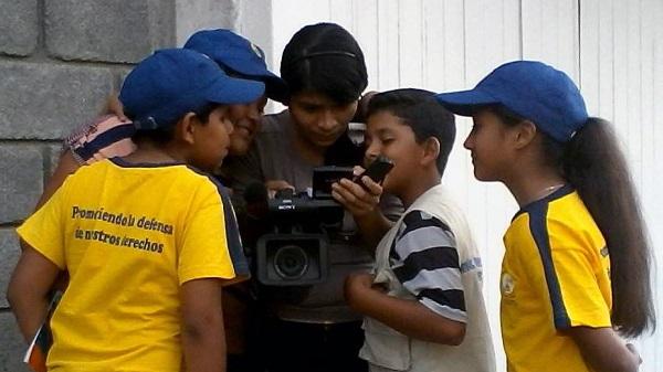 Film-Kinder-FrancisZeas-ClubInfantil-Nicaragua-Copyright-ClubInfantilundCIR