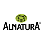 Logo der Marke Alnatura