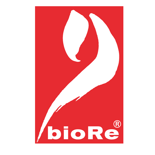 bioRe®/Remei AG