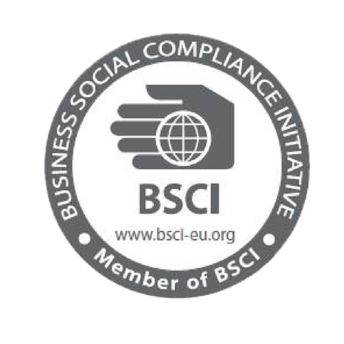 BSCI - Business Social Compliance Initiative