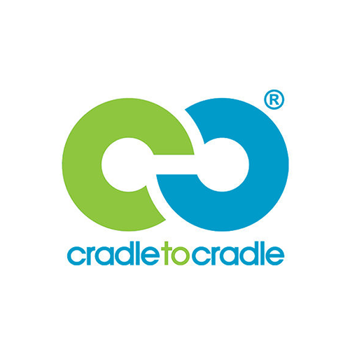 Cradle to Cradle Certified™ Product Standard