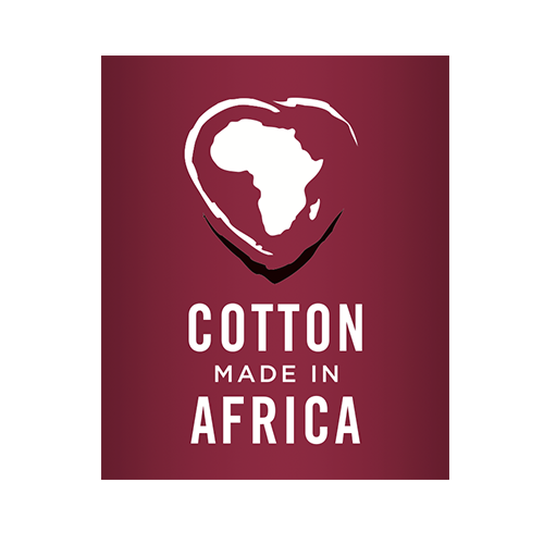 CmiA - Cotton made in Africa