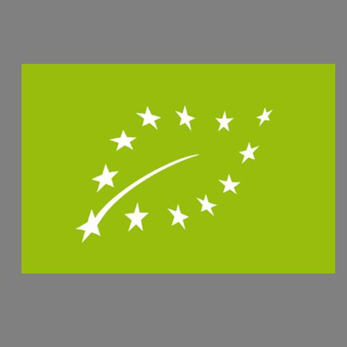 EU Biosiegel / EU-Ökoverordnung