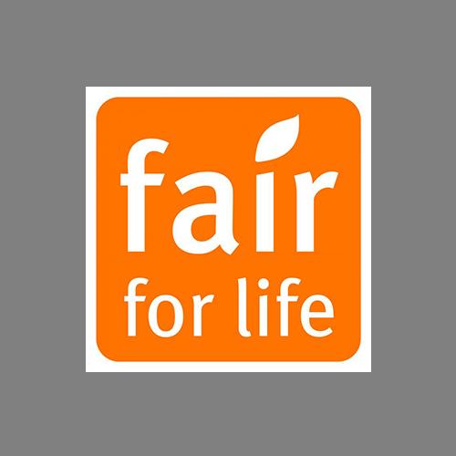 FFL - Fair for Life