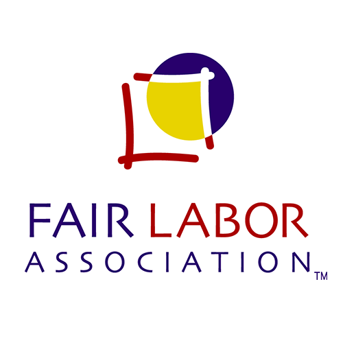 FLA - Fair Labor Association