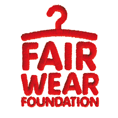 FWF - Fair Wear Foundation