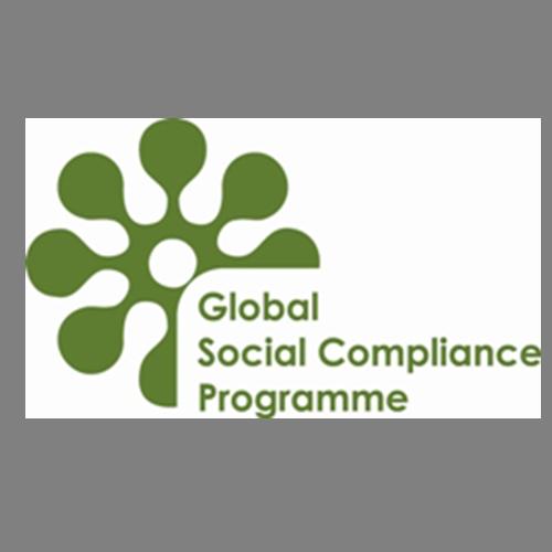 GSCP - Global Social Compliance Programme