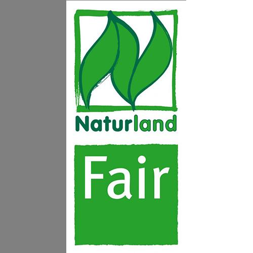 Naturland (fair)