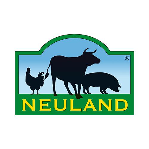 Neuland Fleisch