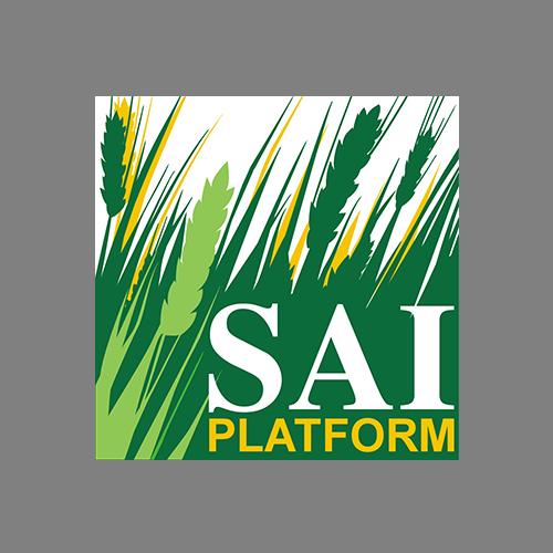 SAI Platform (FSA Programm)