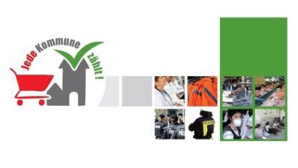 Portal Berufsbekleidung