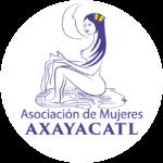 logo Axayacatl