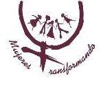 logo von Mujeres Transformando
