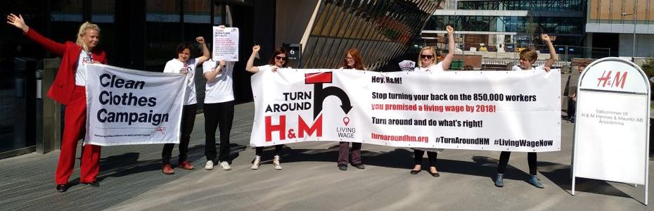 campaigners-hv-Hm-2018-banner