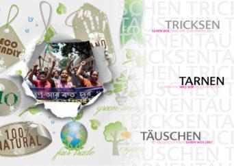 CIR-Aktionsflyer-tricksen-tarnen-taeuschen-Saubere-kleidung-2014