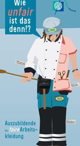 CIR-CCC-Cover-Flyer-Wie-unfair-ist-das-denn-Berufsbekleidung-2017