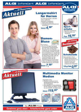 CIR-Cover-Aldi-Prospekt-Persiflage-Abust-2014