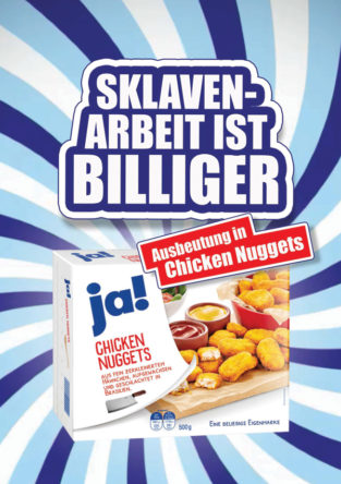 CIR-Cover-Broschuere-Chicken-Nuggets-Supermaerkte2016