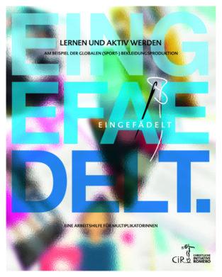 CIR-Cover-Broschuere-Eingefädelt-Saubere-Kleidung-2016