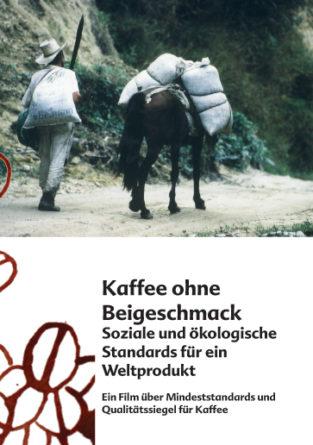 CIR-Cover-DVD-Kaffee-ohne-Beigeschmack-2018