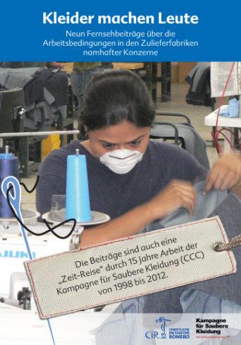 CIR-Cover-DVD-Kleider-machen-Leute-2018