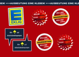 CIR-Cover-Postkarte-Sticker-Edeka-Persiflage-2018