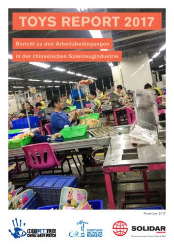 CIR-Cover-Studie-Fair-Toys_Report_2017