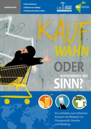 CIR-Cover-Werkmappe-Kaufwahn-Konsumieren-mit-Sinn-2014