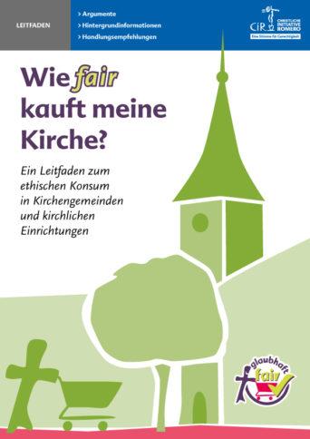 CIR-Cover-Werkmappe-Kirchliche-Beschaffung_2015
