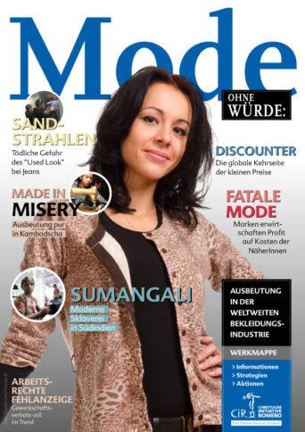 CIR-Cover-Werkmappe-Mode-ohne-Wuerde-2014