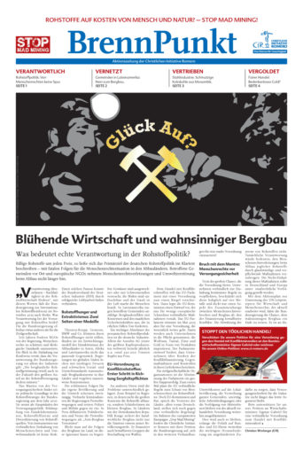 CIR-Cover-Zeitung-STOPMADMINING-Rohstoffe-2015
