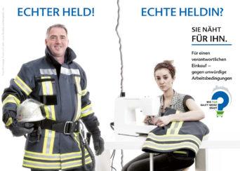 CIR-Cover_Karte_WfkmS_Feuerwehrmann_3