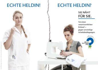 CIR-Cover_Karte_WfkmS_Krankenschwester_1