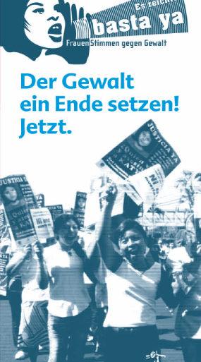 CIR-Flyer-Frauen-Stimme-gegen-Gewalt-2011