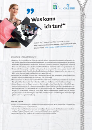 CIR-Infoblatt_was_kann_ich_tun_Saubere-Kleidung-2014