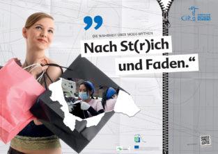 CIR-Poster-Nach-Strich-und-Faden-Saubre-Kleidung-2014-14