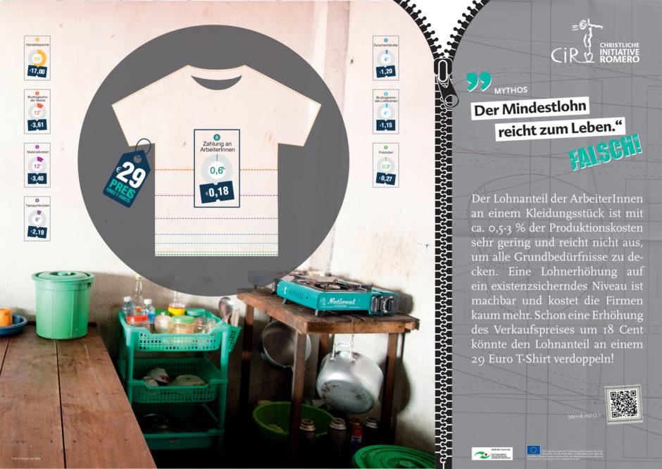 CIR-Poster-Nach-Strich-und-Faden-Saubre-Kleidung-2014-18