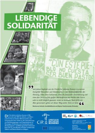CIR-Poster-Oscar-Romero-2013