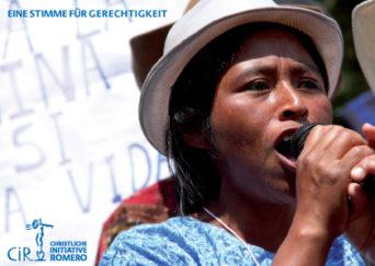 CIR-Postkarte-Stimme-fuer-Gerechtigkeit-2013