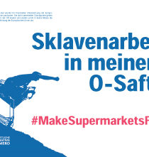 CIR-Sticker_-faire-supermaerkte-O-Saft-2016