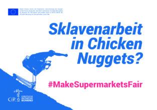 CIR-Sticker_-faire-supermaerkte-chicken-nuggets-2016
