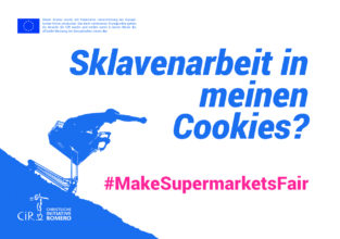 CIR-Sticker_-faire-supermaerkte-kekse-cookies-2016