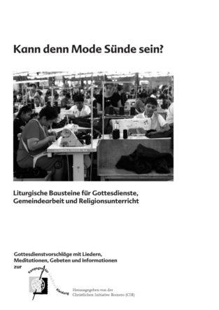 CIR-cover-broschuere-Kann-denn-Mode-Sünde-Sein