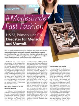 CIR_Cover-Zeitung-Modesuende-FastFashion_Primark-HM-2017