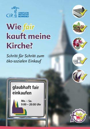 CIR_Cover-Zeitung-Kirchliche-Beschaffung-2015