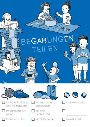 CIR_Postkarte_Gaben-Begabungen-Teilen-Konsum-2015
