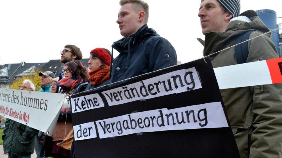 Menschenrechtler_gegen_Aenderung_des_Vergabegesdetzes_NRW_CIR